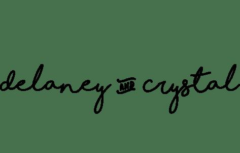 D and C signature
