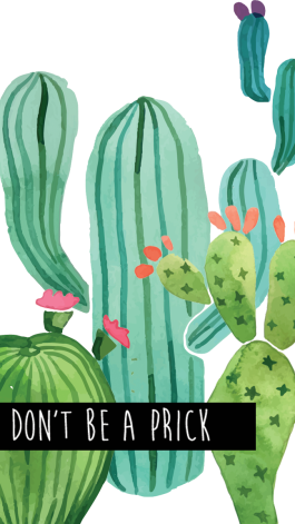 Dont be a Prick phon \e Background.png