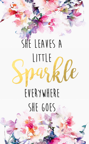 she-leaves-a-sparkle-phone-background