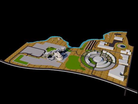 village-core-master-plan0063