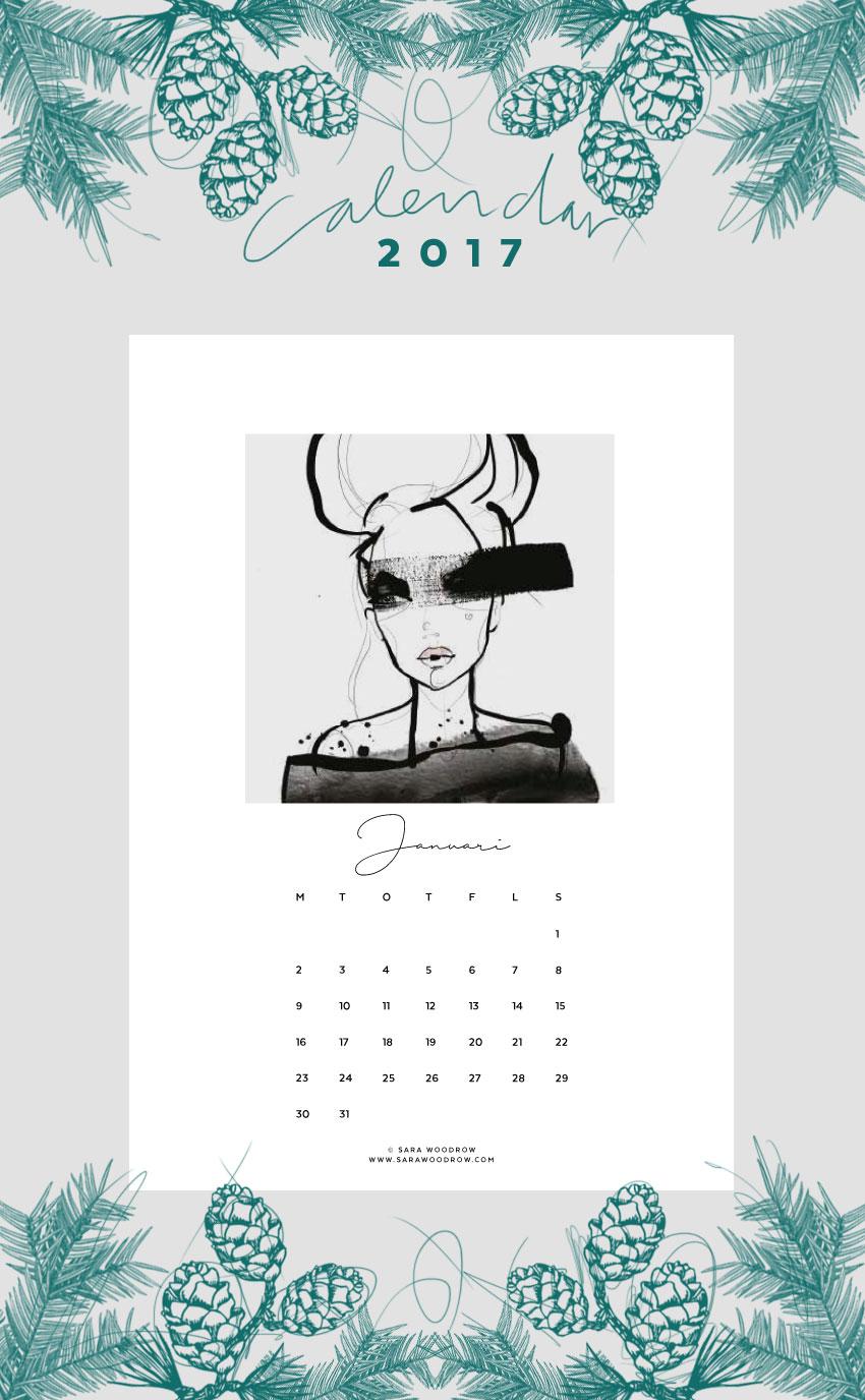 calendar_2017_sara_woodrow_01