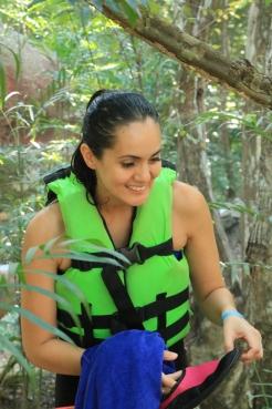 cenote-esme-img_7882