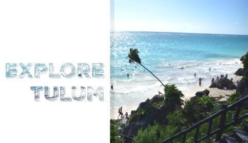 explore-tulum