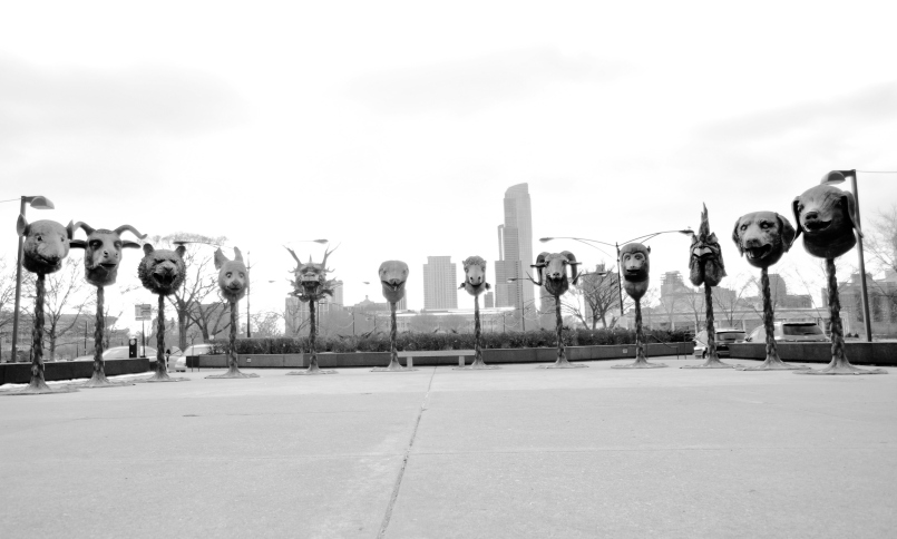 bw-chicago-13