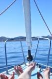 sailing-18