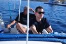 sailing-29