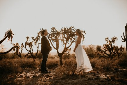 View More: http://robinkayphotography.pass.us/crystalericengagement