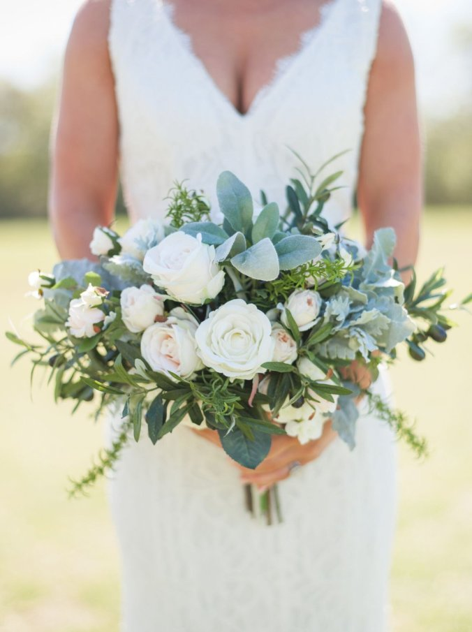 Olivia_Bridal_Bouquet1_1024x